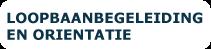 LOOPBAANBEGELEIDING_EN_ORIENTATIE